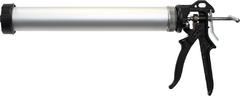 Пистолет для герметиков PC Cox Ultraflow Combi