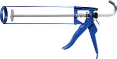 Пистолет для герметиков PC Cox Easyflow HD