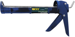 Пистолет для герметика Fit 9