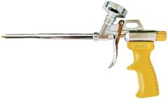 Пистолет для монтажной пены Бибер Стандарт