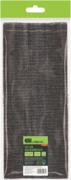 Сетка абразивная Сибртех