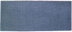 Сетка шлифовальная водостойкая Промис 888 Профи