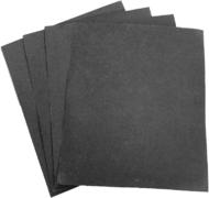 Бумага шлифовальная водостойкая Промис 888