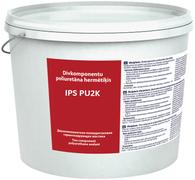 Tenax IPS PU2K полиуретановый герметик холодного отверждения