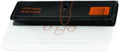 Шпатель специальный c двойной лопаткой Loutil Parfait
