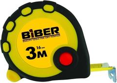Рулетка Бибер Standart