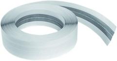 Лента металлизированная угловая Пром Строй Автоматика Flexible Tape