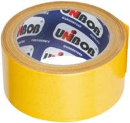 Клейкая лента двусторонняя Unibob