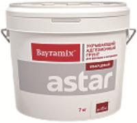 Bayramix Кварцевый Astar укрывающий адгезионный грунт