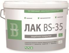 Bayramix BS-35 лак защитное покрытие
