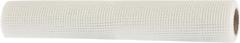 Сетка стеклотканная малярная T4P