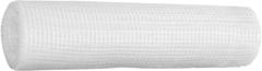 Сетка стеклотканевая штукатурная AR-Max