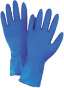 Перчатки повышенной прочности