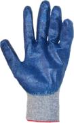Перчатки Маракана Профи