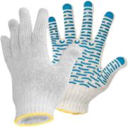 Перчатки Профи