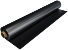 Технониколь Logicbase P-PT рулонный полимерный гидроизоляционный материал