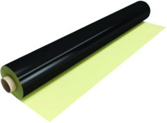 Технониколь Premium Logicbase P-SL рулонный полимерный гидроизоляционный материал