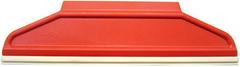 Ракля для затирки швов напольной плитки Литокол