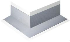 Литокол Litoband AE гидроизоляционная лента (внешний угол)