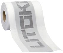 Литокол Litoband RP полипропиленовая гидроизоляционная лента