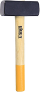 Кувалда с обратной ручкой Бибер Стандарт