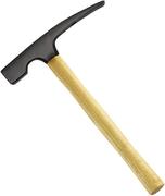 Молоток каменщика Кедр