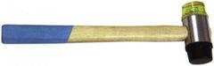 Молоток рихтовочный T4P