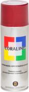 East Brand Coralino акриловая аэрозольная краска универсальная