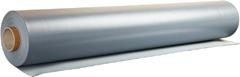 Rockwool Rockmembrane Стандарт G гидроизоляционная ПВХ мембрана