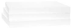 Мосстрой-31 ППС 10 пенопласт