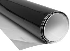 K-Flex Futureflex ламинированный рулонный материал самоклеящийся