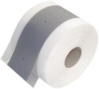 Основит Акваскрин HB 70 гидроизоляционная лента армированная сеткой