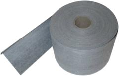 Основит Акваскрин HB 120 гидроизоляционная лента армированная