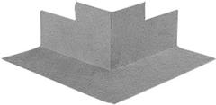 Основит Акваскрин HB 120/1 внешний угол гидроизоляционной ленты армированной