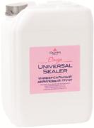 Олимп Omega Universal Sealer универсальный глубокопроникающий акриловый грунт
