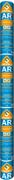 Спанлайт AR гидро-пароизоляционный материал