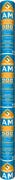 Спанлайт AM ветро-гидрозащитная паропроницаемая мембрана