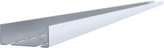 Профиль усиленный для дверных проемов (UA) Кнауф Протект