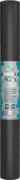 Изоспан Proff AQ 150 гидроизоляционная ветрозащитная паропроницаемая мембрана