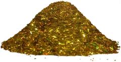 Bioplast Люрекс голографические декоративные блестки