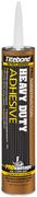Titebond Heavy Duty PRO Constraction Adhesive сверхсильный строительный клей