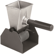 Ручной клеенаносящий инструмент Pizzi