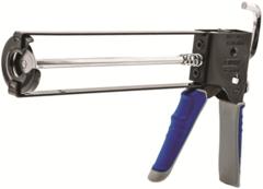 Профессиональный строительный пистолет Newborn Model 920-GTS