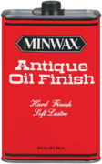 Minwax Antique Oil Finish античное масло
