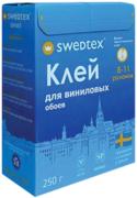 Swedtex Винил клей для виниловых обоев
