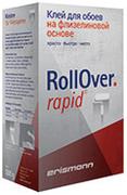 Erismann Rollover Rapid клей для флизелиновых обоев