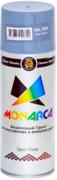 East Brand Monarca грунт аэрозольный акриловый для внутренних и внешних работ