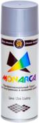 East Brand Monarca цинк аэрозольный для внутренних и внешних работ