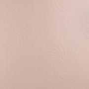 Wellton Decor Хризантема WD790 стеклообои