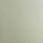 Wellton Decor Иероглиф WD770 стеклообои